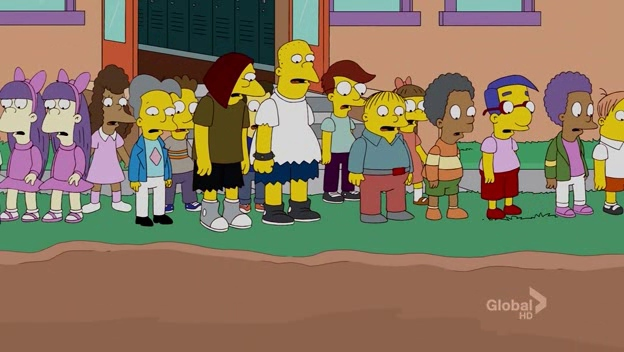 File:Lisa Simpson, This Isn't Your Life 36.JPG