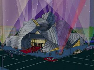 File:Springfield Concert Hall.jpg