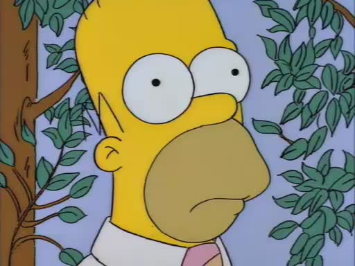 File:The last temptaation of Homer -2015-01-02-11h52m51s54.jpg