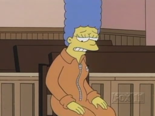 File:It's a Mad, Mad, Mad, Mad Marge 81.JPG