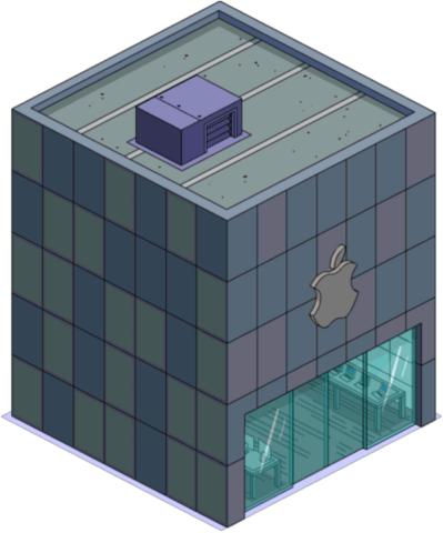 File:Mapple Store Tapped Out.png
