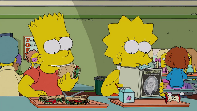 File:Simpsons-2014-12-23-17h20m22s50.png