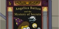 Angelica Button and the Mystery of Secrets