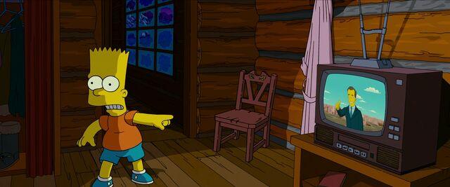 File:The Simpsons Movie 155.JPG