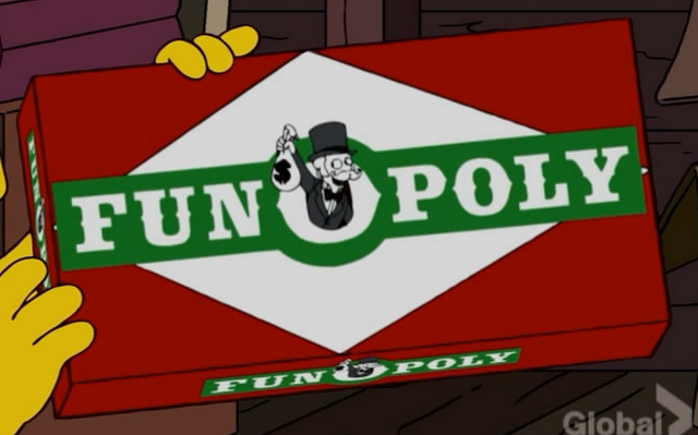 File:Funopoly.png