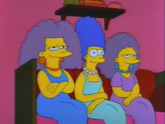 File:I Married Marge -00080.jpg