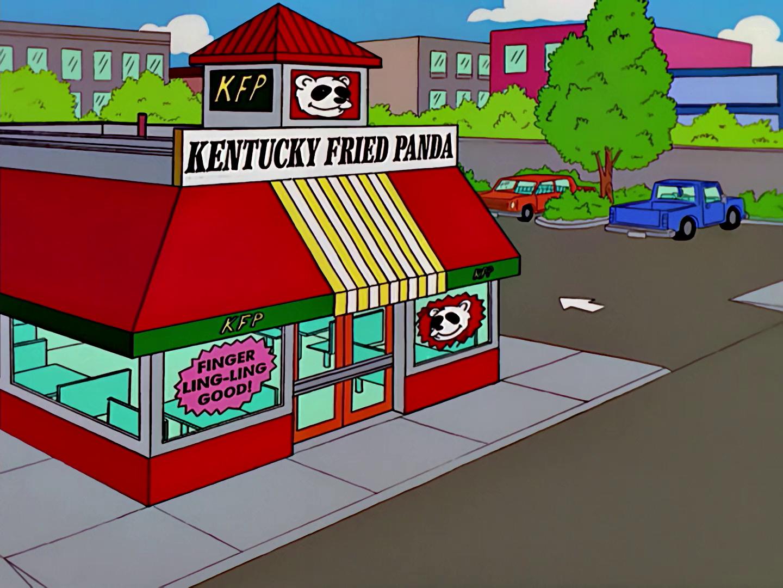 File:Kentucky fried panda.png