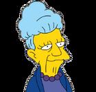 Agnes Skinner