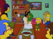 Lisa on Ice 74