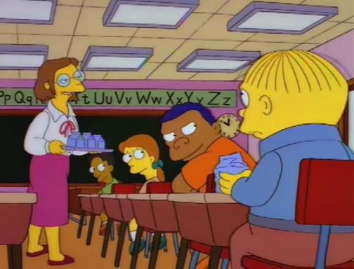 File:Lisa the Iconoclast 94.JPG
