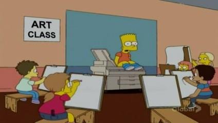 File:Skinner on to bart.jpg