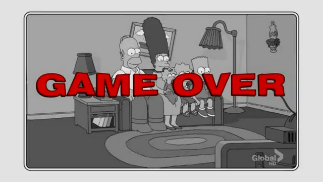 File:Couch Gag No.278.png