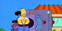 Who Shot Mr. Burns? (Part Two)/References