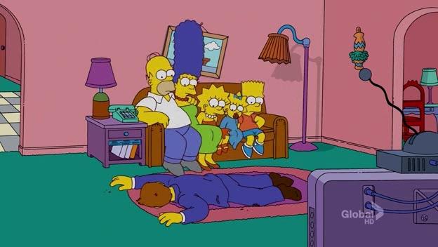 File:Loan-a Lisa (Couch Gag) 1.JPG