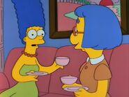 Homer Defined 90