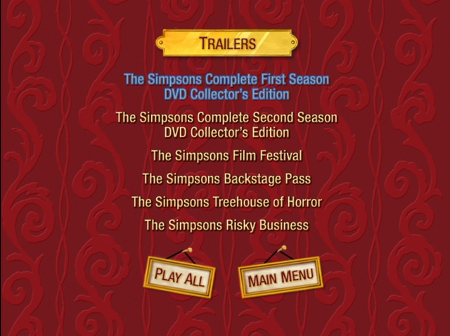 File:The Dark Secrets of the Simpsons Menu 4.png