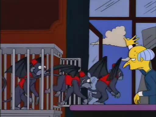 File:The Last Temptation of Homer -2015-01-03-08h15m13s36.jpg