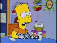 'Round Springfield Credits 10