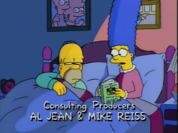 File:Another Simpsons Clip Show - Credits 8.jpg
