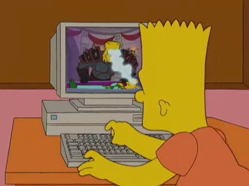 File:Marge Gamer 101.JPG