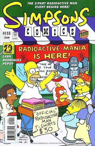 File:Simpsonscomics00155.jpg