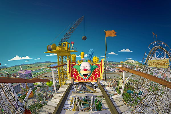 File:Simpsonsride.png