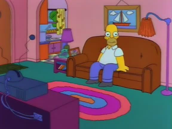 File:I Married Marge -00072.jpg