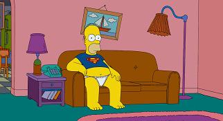 File:Simpsons teaser trailer.png