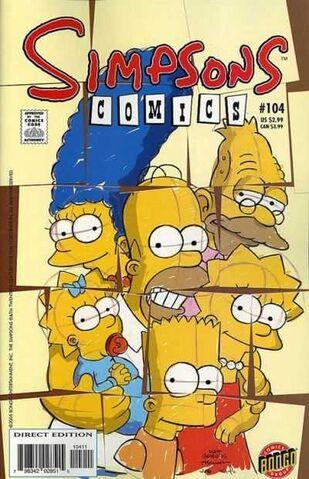 File:Simpsonscomics00104.jpg