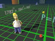 Homer6