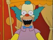 'Round Springfield 1