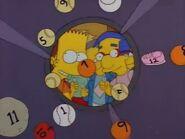 Homer's Phobia 3