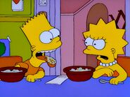 Homer's Triple Bypass 9