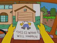 Mobile Homer 21