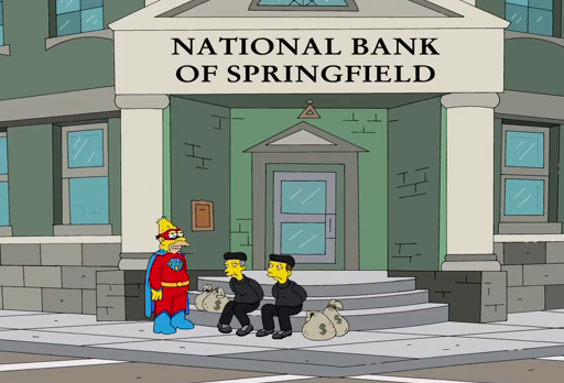 File:National Bank of Springfield.png