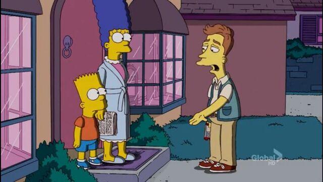 File:The Bob Next Door (177).jpg