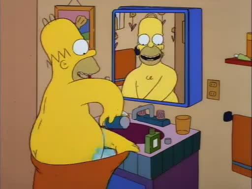 File:The Last Temptation of Homer -2015-01-03-04h03m53s18.jpg
