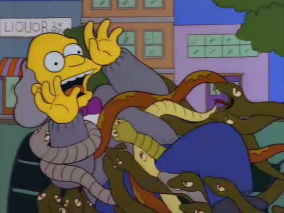 File:Whacking Day 79.JPG