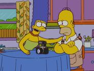 Homerazzi 119