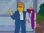 Homerazzi 78