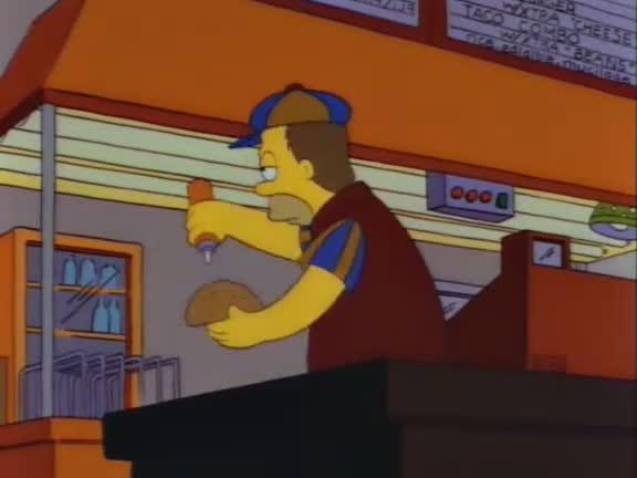 File:I Married Marge -00287.jpg