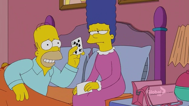 File:Lisa Simpson, This Isn't Your Life 72.JPG
