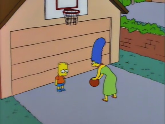 File:Lisa on Ice 81.JPG