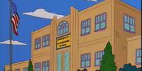 Bart's Comet/Gallery