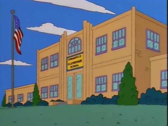 File:Bart's Comet 1.JPG