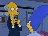 Marge Gets a Job 65