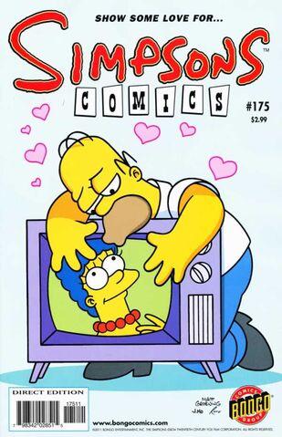 File:Simpsonscomics00175.jpg