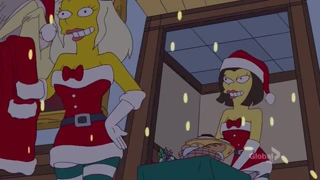 File:The Fight Before Christmas -00091.jpg
