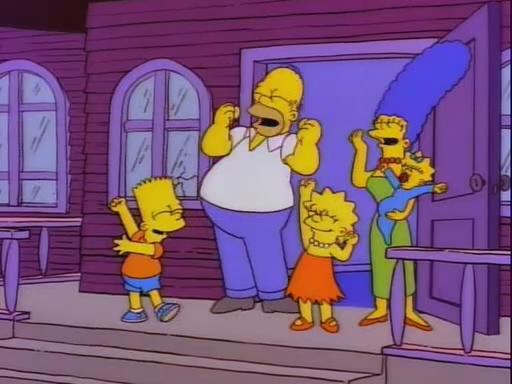 File:Bart the Fink 6.JPG