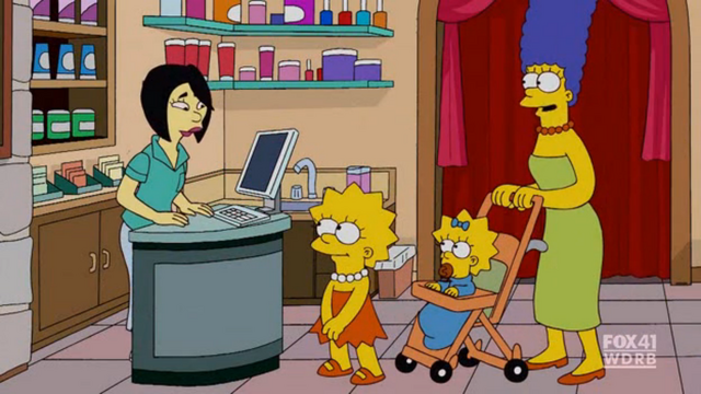 File:Four Great Women and a Manicure (001).png
